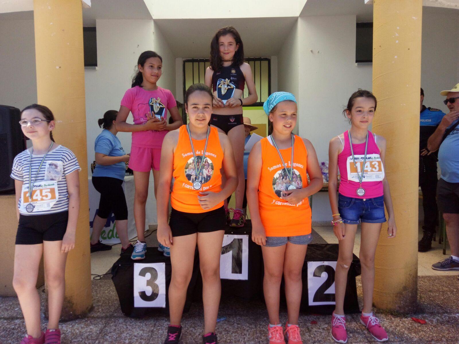 Escolas Deportivas Lourenz Iria Rodr Guez Imponse Disfrutando No  # Muebles Huertas Lourenza