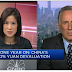 Cool Video:  CNBC Asia--Mostly about the Redback and Greenback