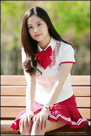 2011 sbs entertainment awards kim jong kook dating 2