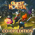 Quest Hunter | Cheat Engine Table v1.0