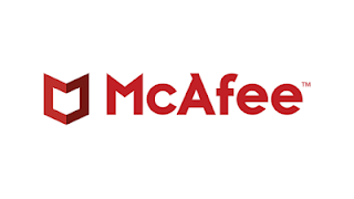 How To Download McAfee Antivirus Software 2018