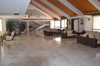 turgutreis uygulama oteli bodrum uygulama oteli uygun bodrum otelleri bodrum otel fiyatları bodrum oteller