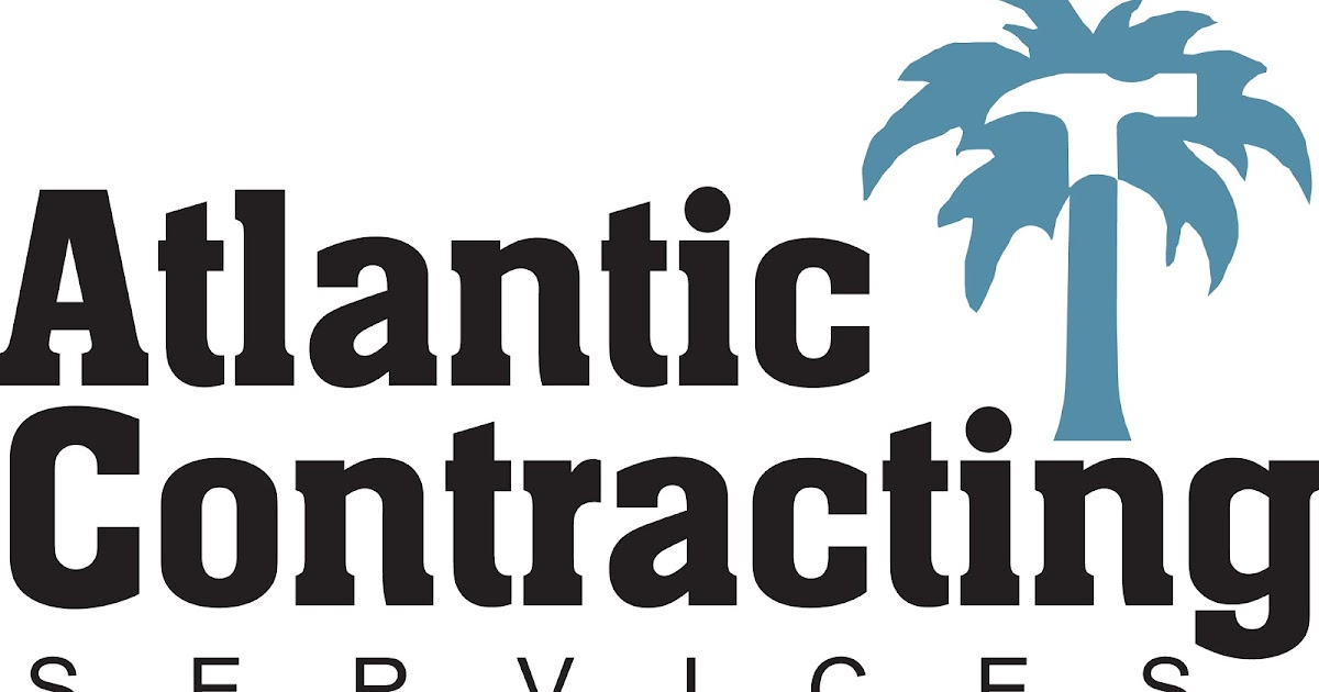 Atlantic Contracting Services Stucco Contractors South