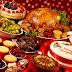 «Μπορούμε» - Δωρίστε γιορτινό φαγητό σε όσους έχουν ανάγκη