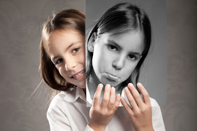 Pengertian Skizofrenia dan Pembahasan Lengkap Tentang Skizofrenia