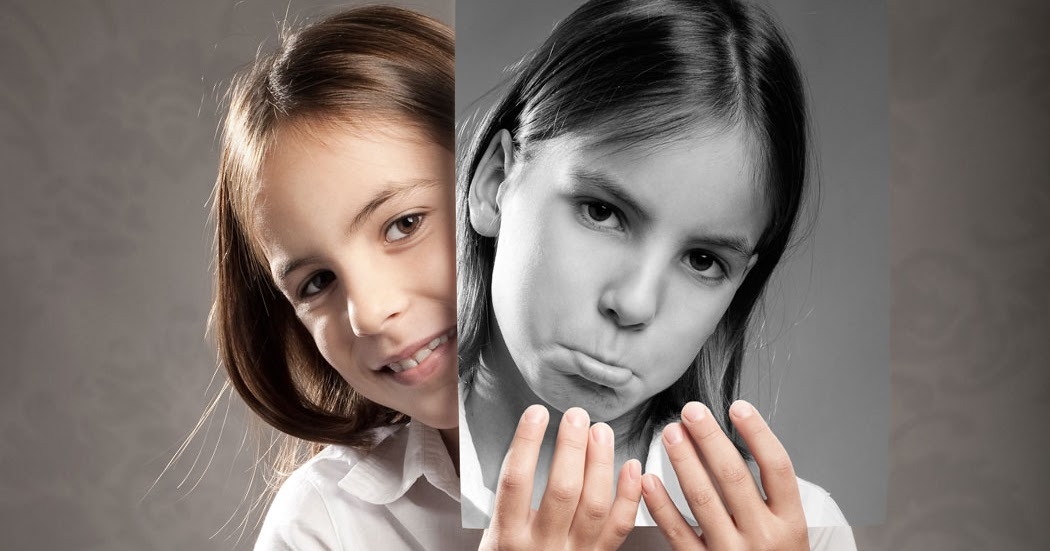 Kenali Penyebab dan Gejala Skizofrenia pada Anak