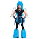 Monster High Gargoyle Monster Costumes Costumes