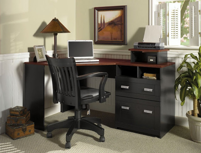 buying cheap home office desk used for sale