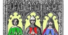 COCINA FRANCESA Historia y antecedentes