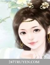 Hoàng Hậu Ngỗ Ngịch