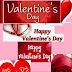 #14 Feb {Valentine Day } Facebook WhatsApp Status Hindi English