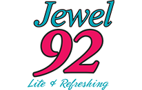 Listen to Dave on Jewel 92.1