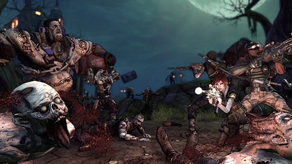 borderlands-game-of-the-year-edition-pc-screenshot-www.ovagames.com-5