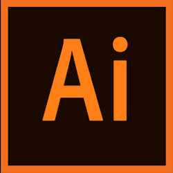 Adobe Illustrator CC 2020 v24.0.1.341 Full version