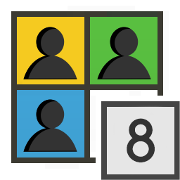 Download ID Photos Pro v8.4.2.1 Full version