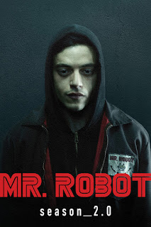 Mr. Robot: Season 2, Episode 3