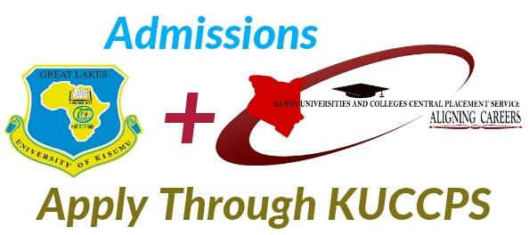 GLUK certificate courses