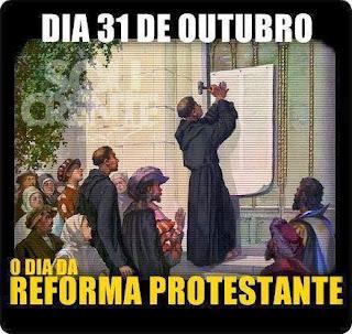 http://3.bp.blogspot.com/-_RlSdGiBMVs/UnJ69W3OTKI/AAAAAAAABR0/O3aGr18c8f4/s400/reforma+protestante.jpg