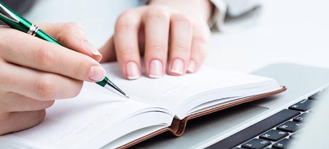 6 Cara Ampuh Mengoptimalkan Artikel Blog Agar SEO Friendly