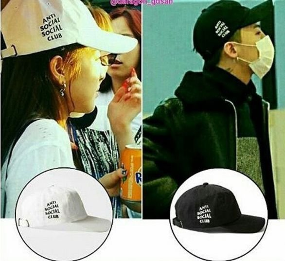Taeyang and sandara park dating rumor
