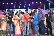 oka manasu audio launch photos-thumbnail-11