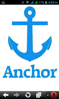 EARN UP TO 20K ON ANCHOR BLOG-REGISTERATION FREE