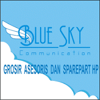 Lowongan Kerja Bluesky Communication Terbaru di Yogyakarta Bulan September 2016