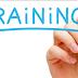 فرص تدريب لمهندسات حديثات التخرج او بخبرة بسيطة