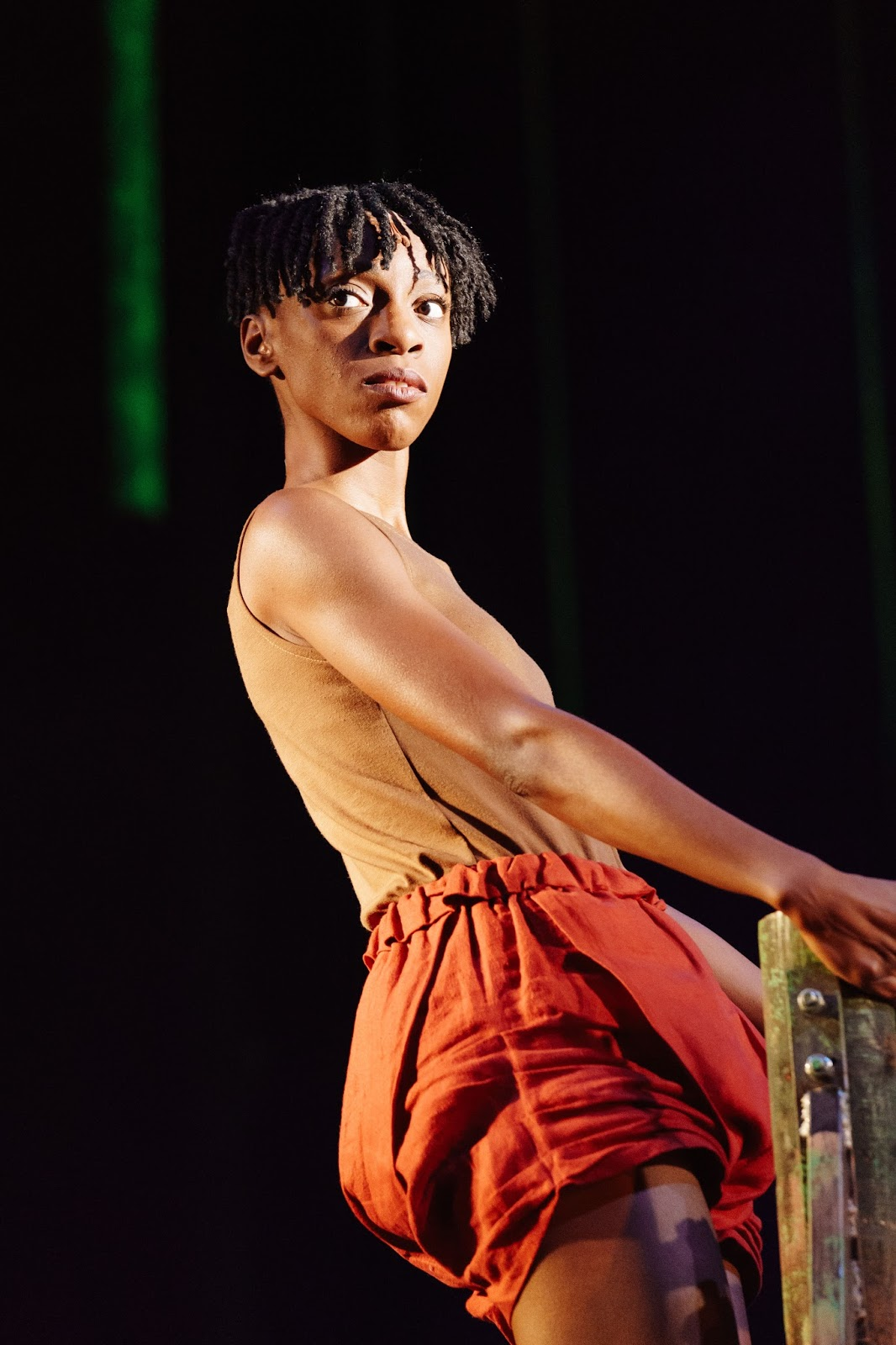 The Jungle Book at Newcastle Theatre Royal | A Review