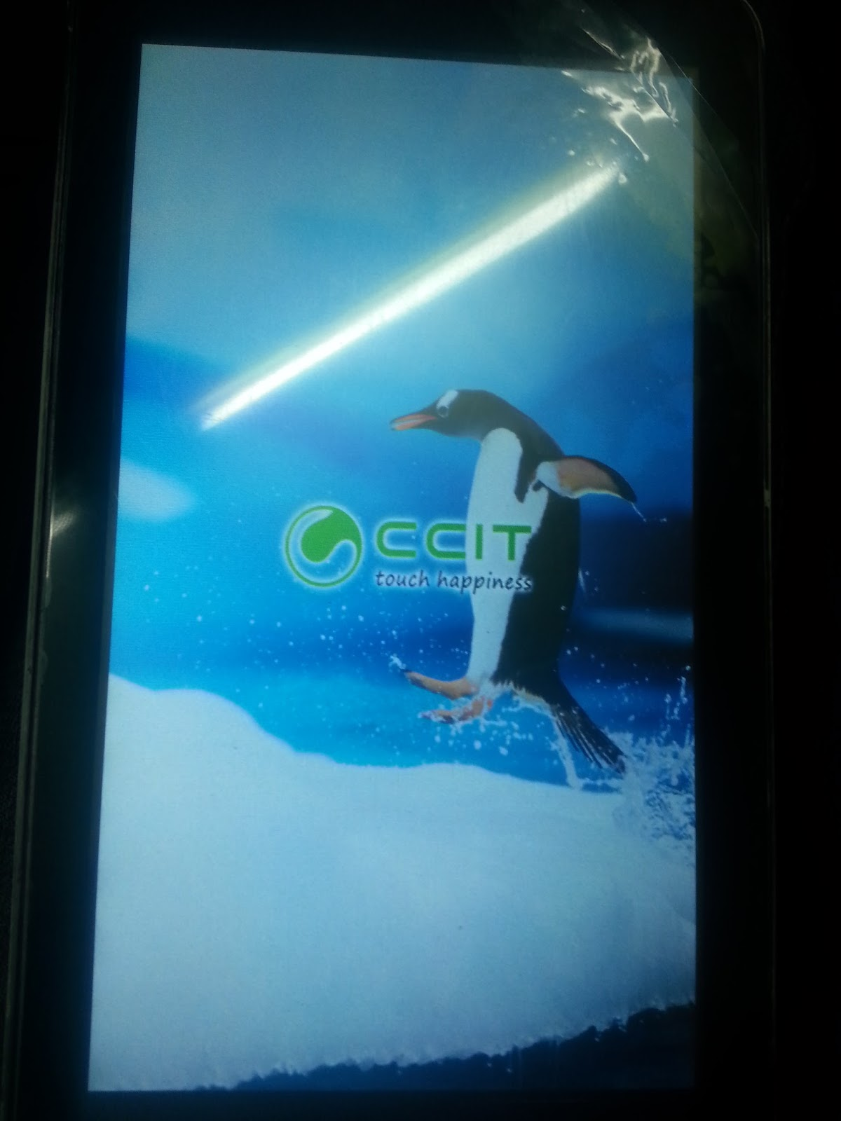 🔥 HX-M706P-MB-V2 0 0 Tablet Firmware Flash File Working
