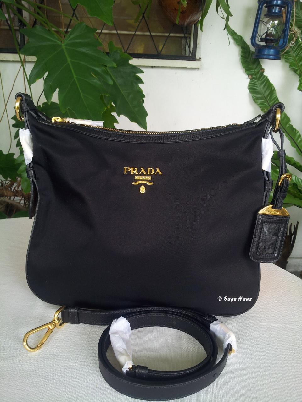 where can i buy prada wallet price malaysia 7f381 f44fb  spain prada bag  malaysia ed714 0a98d 87bb751e54