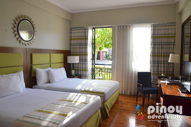 Affordable Hotels in Batangas