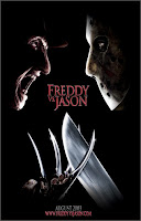 Freddy Vs Jason 2003 720p Hindi BRRip Dual Audio Full Movie Download