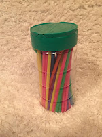 Cheese Container activity