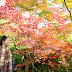 [日本/京都] 京和服記.租借和服體驗全記錄及小貼士