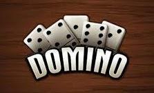 Situs Judi Domino QQ Online Terbaik Dan Terpercaya