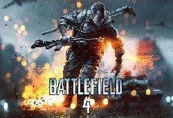 https://apunkagamez.blogspot.com/2017/09/battlefield-4.html