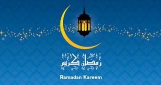 download ramadan images free