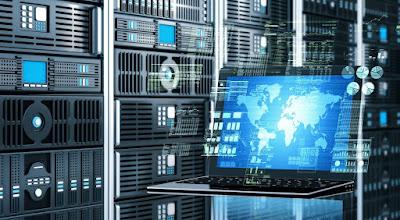 LiteSpeed Web Server/OpenLiteSpeed Web Server on Unix systems