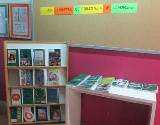http://ciorlandai.blogspot.com.es/2016/06/les-llibretes-de-biblioteca-de-lleons.html