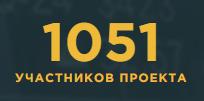 trezerbit.com обзор