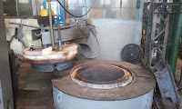Печь закалотчая Производственная Коммерческая Фирма «ПроектМодель» тел: +7-987-539-90-70