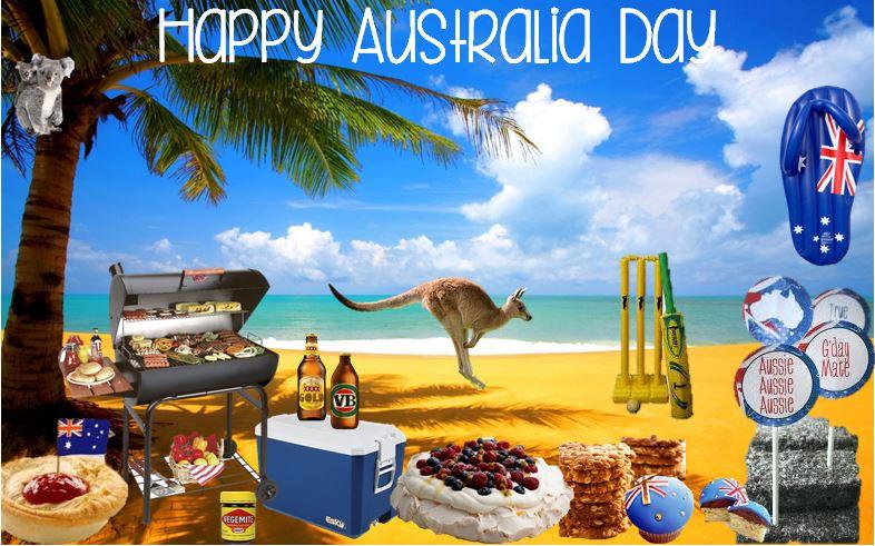 Oz%2B19 bytes australia day and funny friday