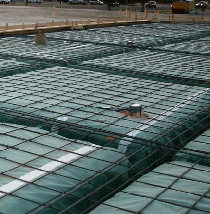 What is raft foundation difference between raft for What is the best foundation for a house