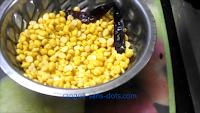 ambode-recipe-981a.jpg