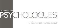 https://www.jdpsychologues.fr/