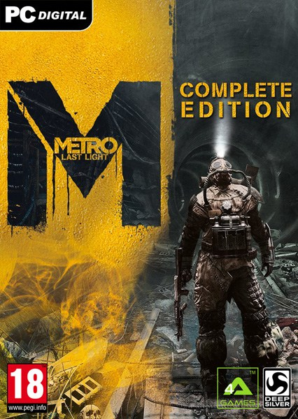 Metro-Last-Light-Complete-Edition-pc-game-download-free-full-version