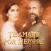 """La súper producción turca """"Wounded Love"""" llega a Paraguay"""