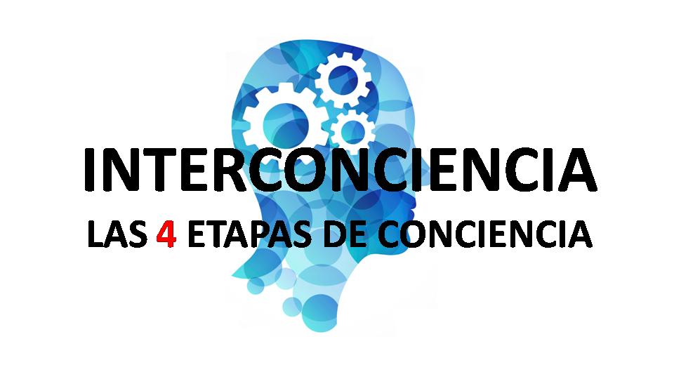 VerFractal.es Conocimientos Para Ti: Julio 2014