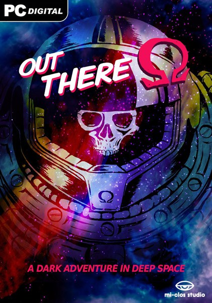 Out-There-Omega-Edition-pc-game-download-free-full-version